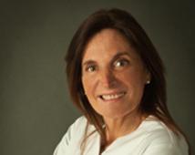 Dra. Melania Cigales