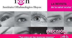 Revista IOH