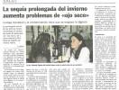 20120310_Diari Sabadell ojoseco