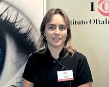 Yolanda Martínez Ferreiro