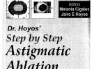 astigmatic ablaction-1