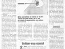 bisturi para eliminar dioptrias