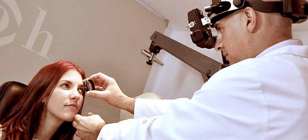 instituo-oftalmologico-hoyos-miopia-cataratas-sabadell-ocular